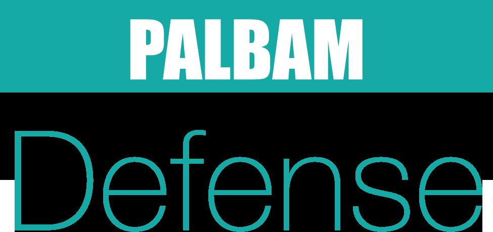 Palbam Defense
