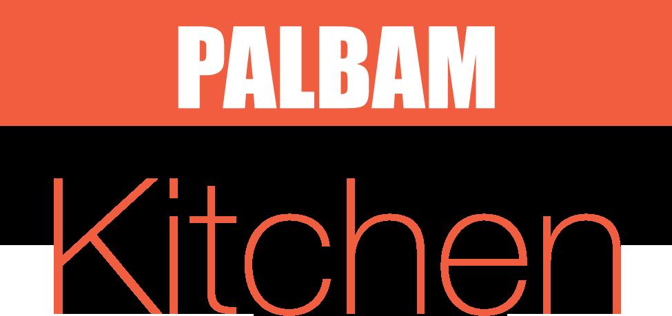 Palbam Kitchens
