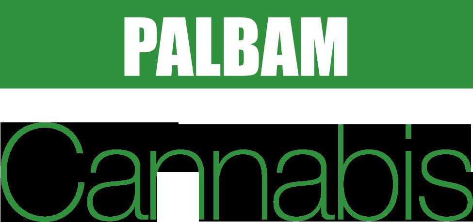 Palbam Cannabis