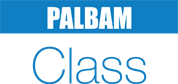 Palbam Class