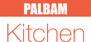 Palbam Kitchens